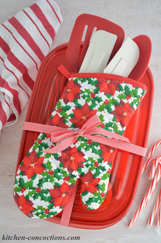peppermint sugar cookies plus a diy holiday cookie decorating kit kitchen concoctions. Black Bedroom Furniture Sets. Home Design Ideas