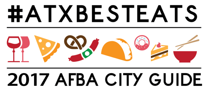 atx city guide