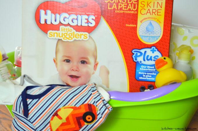 baby shower idea onesie decorating kitchen concoctions. Black Bedroom Furniture Sets. Home Design Ideas