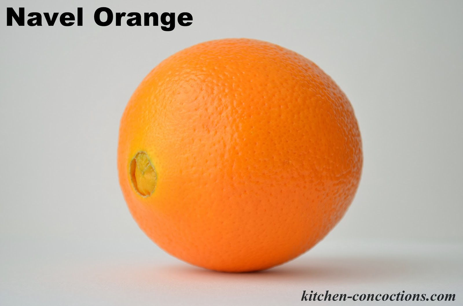A Guide To Orange And Tangerine Varieties Kitchen