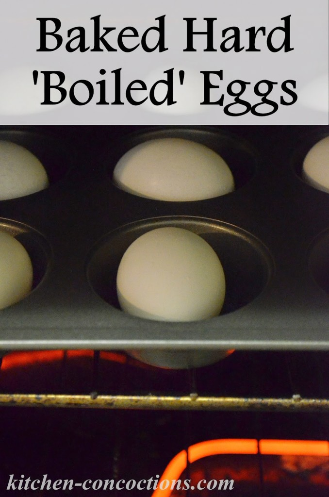 how to keep hard boiled eggs in refrigerator